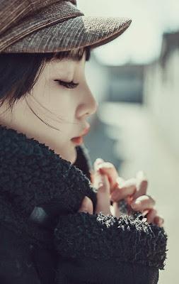 ► Cómo superar la ansiedad social- 5 consejos
