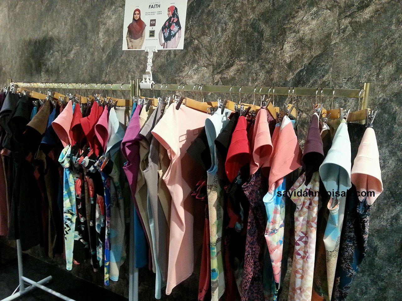 shawl butik