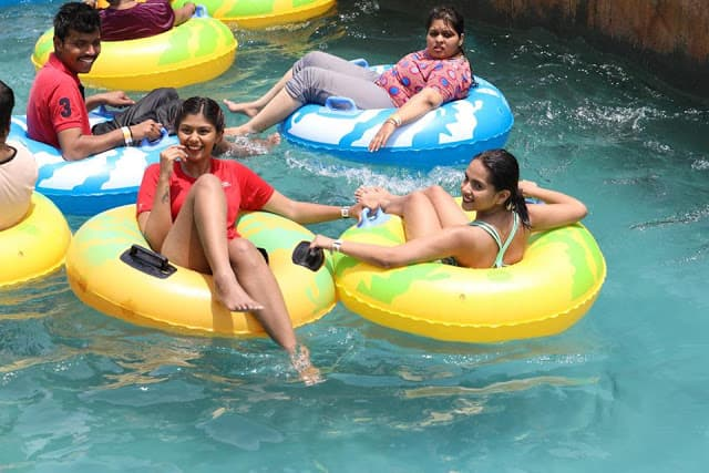 Wet N Joy Lonavala Indias Largest Water Park, CRAZY RIVER, WET N JOY, WET N JOY LONAVALA WATER PARK, WET N JOY LONAVALA, WET N JOY TICKET, WET N JOY PRICE N JOY, wet n joy lonavala photos