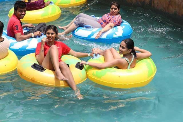 Wet N Joy Lonavala Indias Largest Water Park, CRAZY RIVER, WET N JOY, WET N JOY LONAVALA WATER PARK, WET N JOY LONAVALA, WET N JOY TICKET, WET N JOY PRICE N JOY, wet n joy lonavala photos