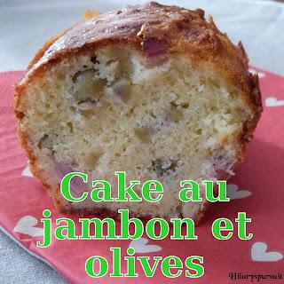 http://danslacuisinedhilary.blogspot.fr/2013/06/cake-aux-olives-et-des-de-jambon-olive.html