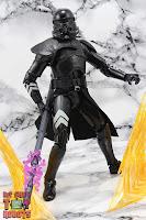 Star Wars Black Series Gaming Greats Electrostaff Purge Trooper 34
