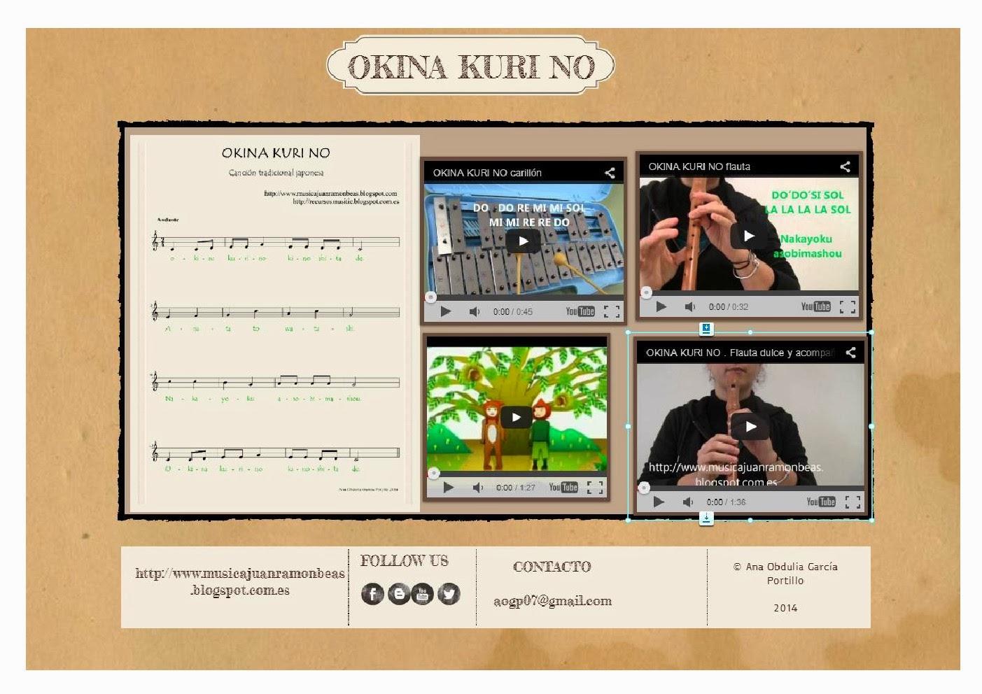 http://aogp07.wixsite.com/okina-kuri-no