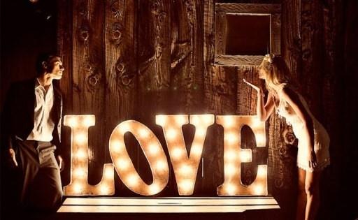 Ruche Wedding Wednesday Creative Lighting Ideas: The Local Louisville KY Wedding