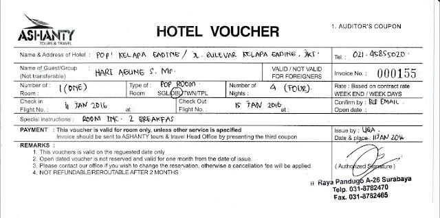 jasa booking hotel pop kelapa gading jakarta , jasa reservasi hotel pop kelapa gading jakarta, jual voucher hotel pop kelapa gading jakarta