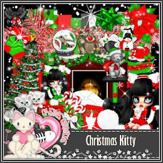 https://1.bp.blogspot.com/-9tsy78ToymQ/WEBFUdDQoQI/AAAAAAAASFo/DuXIjV82Bxk_9Cq5-ruw2XjrVVCapB8gQCLcB/s320/Christmas%2BKitty%2BPreview_CC.jpg