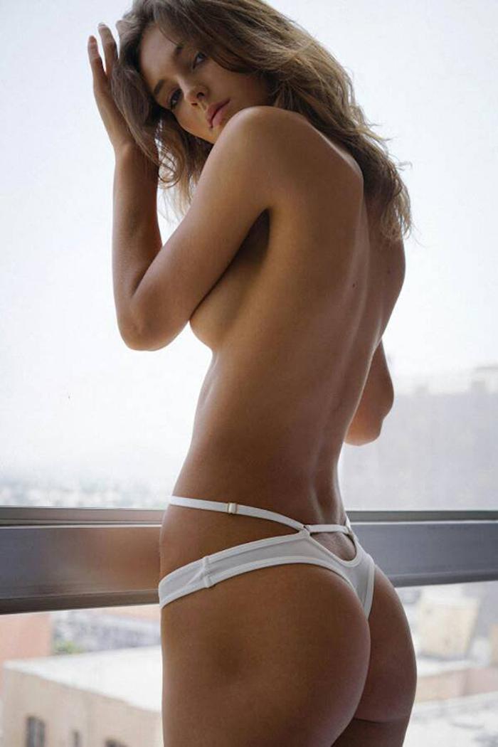 Melhore sua semana com mulheres lindas - 18