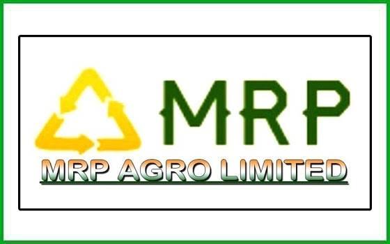 MRP Agro