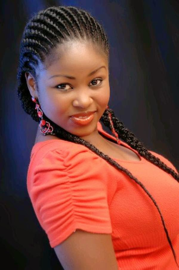 Popular Married Yoruba Actor Damola Olatunji Impregnates