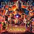 Críticos de Trailer: 06 - Vingadores: Guerra Infinita