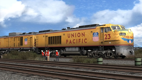 train-simulator-2016-pc-screenshot-www.ovagames.com-1