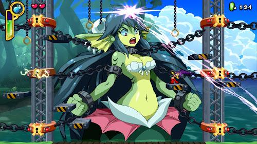 Shantae.Half.Genie.Hero.Ultimate.Edition-PLAZA-3.jpg