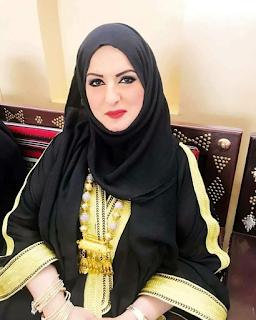 فييديو مصرى بالكويت