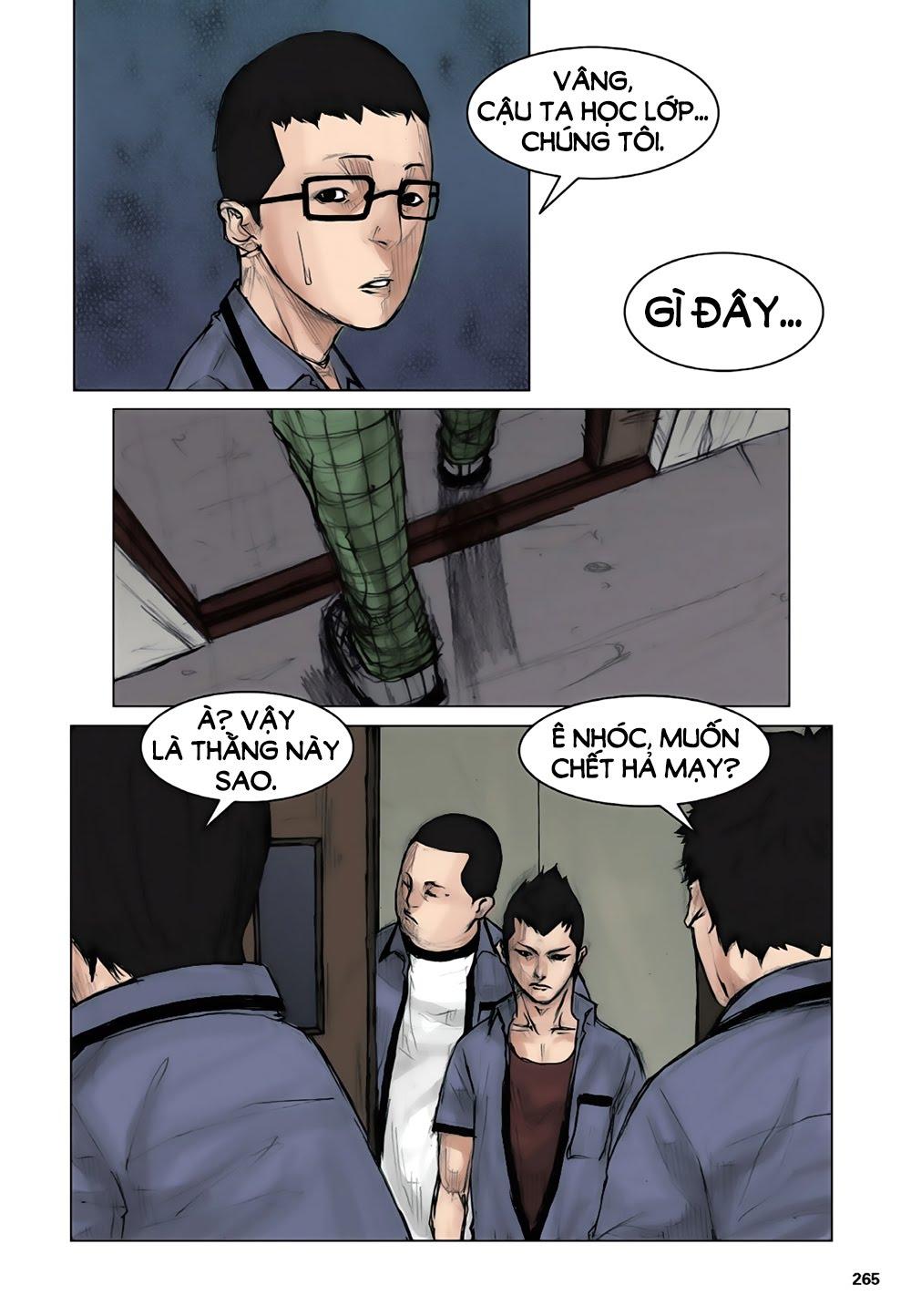 Tong phần 1-7 trang 32