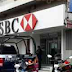 A disparos, asaltan sucursal de HSBC en pleno Centro de MartínezdelaTorre