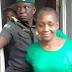 Arrest Of Kemi Olunloyo: Nothing But A Sham & Shame- Bisi Alimi