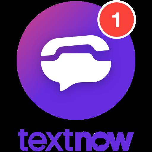 TextNow: Free Texting & Calling v6.13.0.2 [Premium] APK