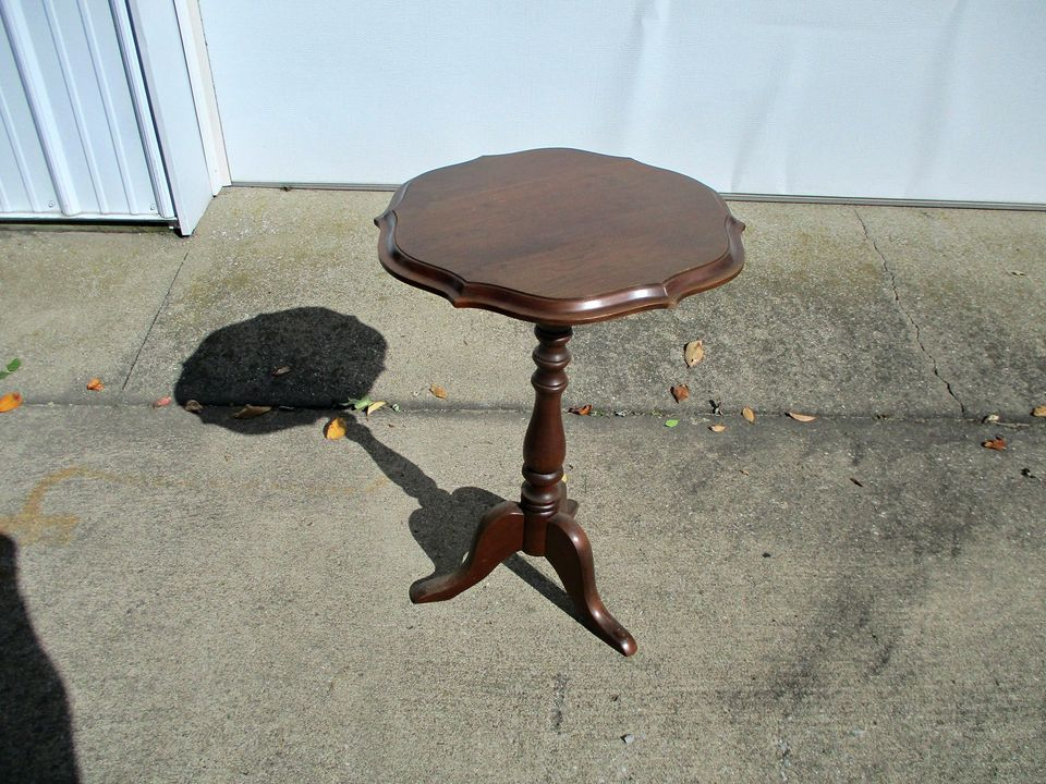 Cleveland vintage furniture for sale