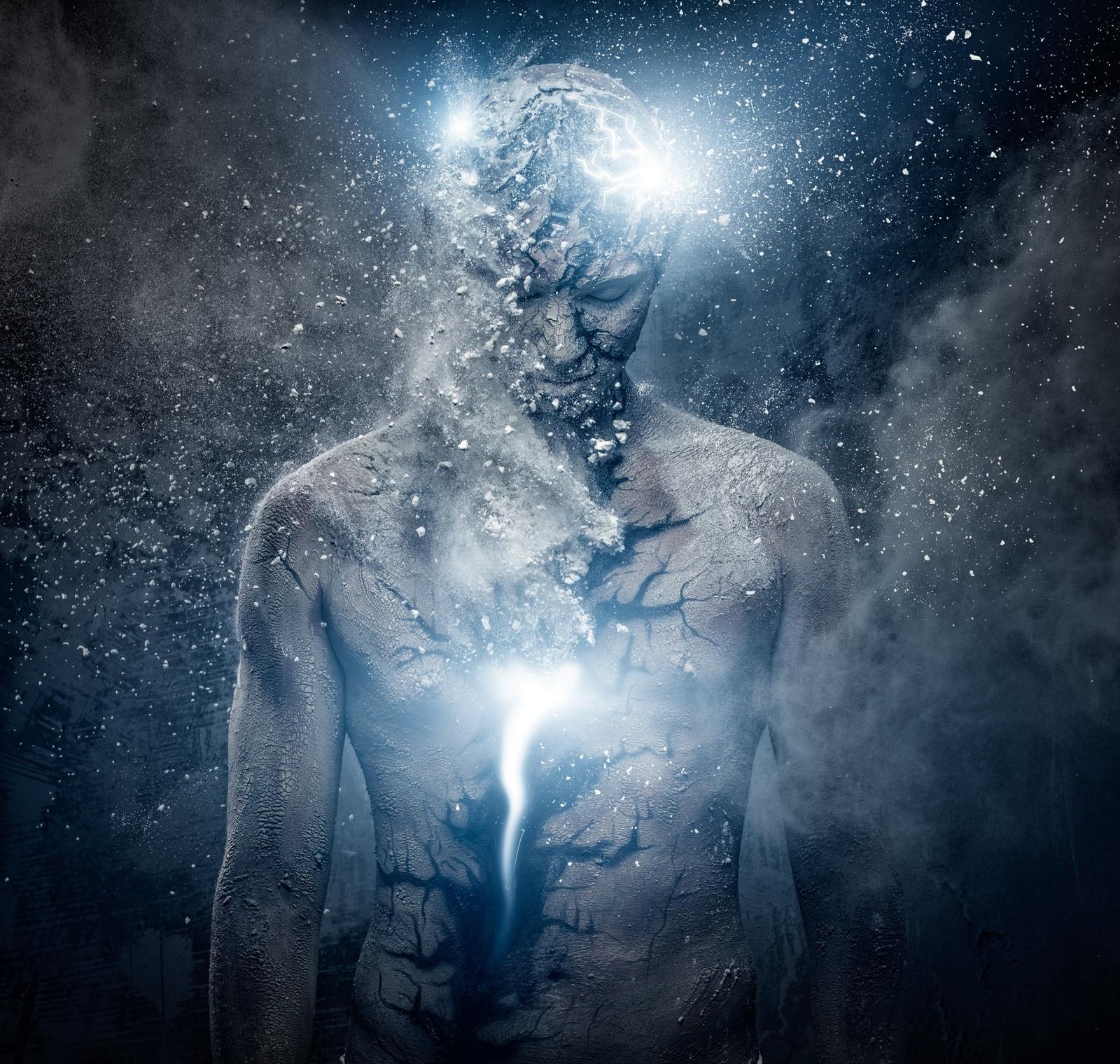 El Poder de La Luz: Supera Tus Miedos, ¡Yo Lo Logré! (El Poder de la Experiencia nº 2)