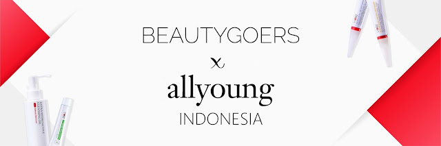all young indonesia x beautygoers