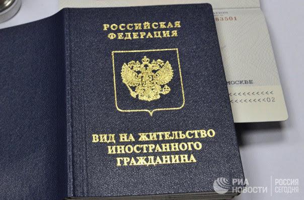 17.000 armenios recibieron la ciudadanía rusa este año