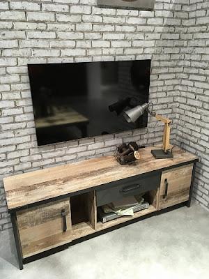 дуб айленд 205 в мебели