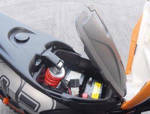 Honda Beat Off Road Modification.jpg