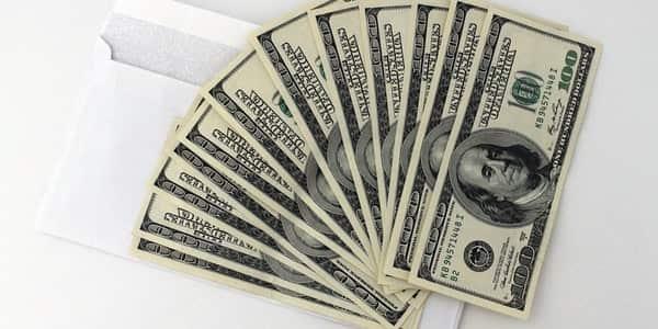 Sejarah singkat asal usul uang