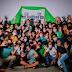 Grupo de Jovens de Riachão utiliza o Tik Tok para fazer campanha política