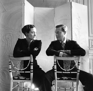 Wallis & Edward VIII