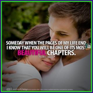 status wa romantis bahasa inggris