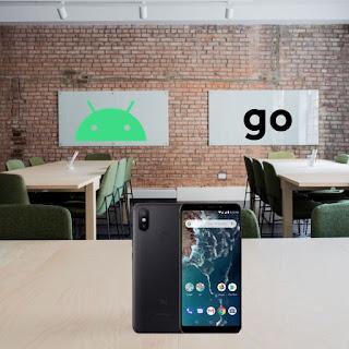 android-go-sistema-operativo