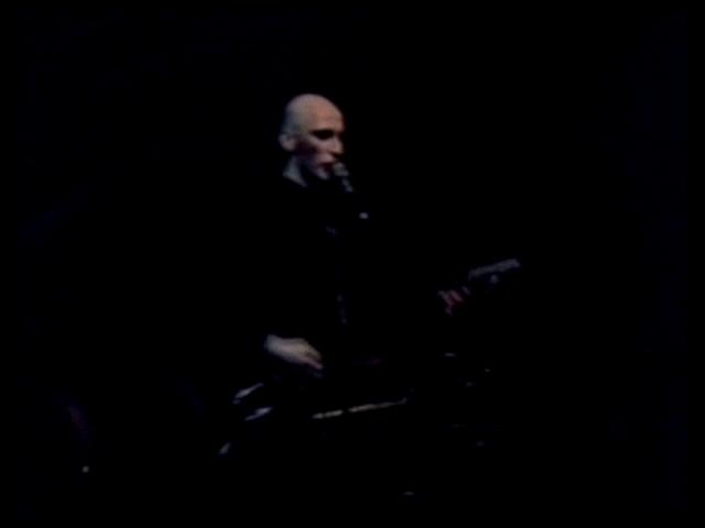 Hazel O'Connor - Live In Berlin