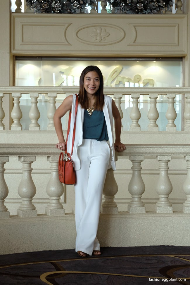 4d327e6f0c9 ootd  non-cheesy christmas outfit