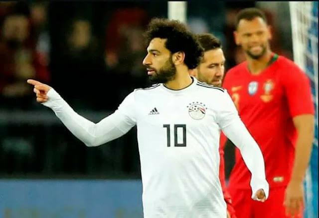 ننفرد بتشكيل منتخب مصر امام اليونان في الودية الثانية وتغييرات بالجمله