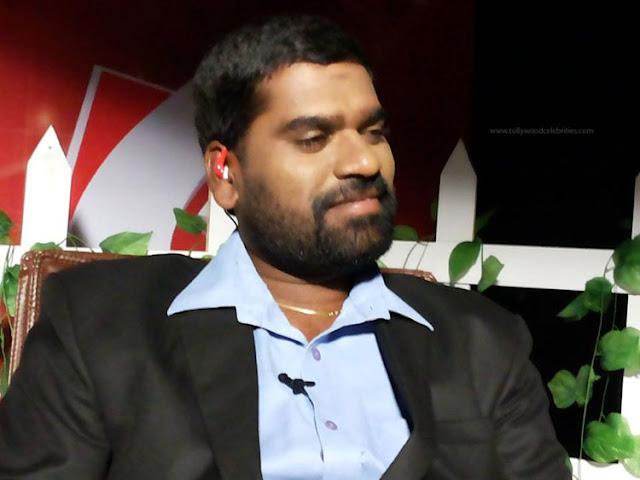 Bithiri Sathi To Make Debut On Gopichand Next Movie