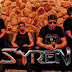 Syren: confirmado no Maniacs Metal Meeting!