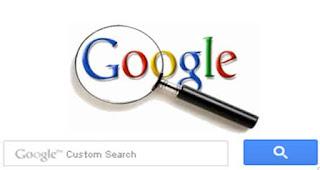 اهم عمليات البحث على Google هذا العام