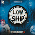 CD Equipe Low Ship