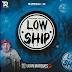 CD Equipe Low Ship