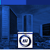 Nuevas Plazas Disponibles en Banco Industrial en Guatemala Míralos Aquí