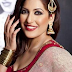 Neetu Singh (Punjabi Actress)age, young, movies, biography, actress, punjabi actres date of birth, daughter, parents, family, songs, geography, model, photos, images