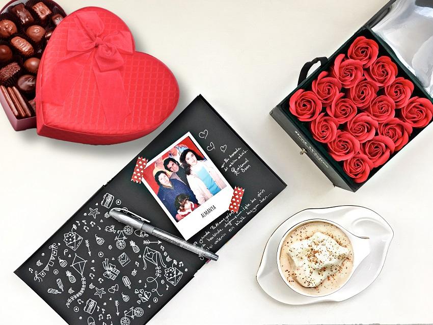 sosyopix-anı-hediyeli- bayram-pola kart-hediye-alışveriş-online alışveriş