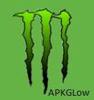 Virtual Monster Pro APK