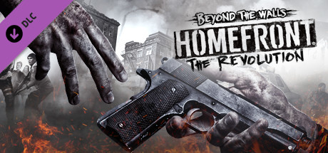 Homefront-The-Revolution-Beyond-the-Walls-Free-Download