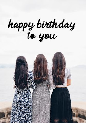 birthday images for sister in law