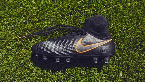 2016-Nike-Magista-Obra-2-Pitch-Dark-1