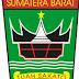 Gubenur Sumatera Barat Jalin Kerja Sama Bidang Pendidikan Dengan Universitas Yang Berada Di Rusia