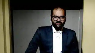 decision-on-kunal-kamra-tomorrow