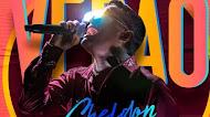Sheldon - Promocional de Verão 2020